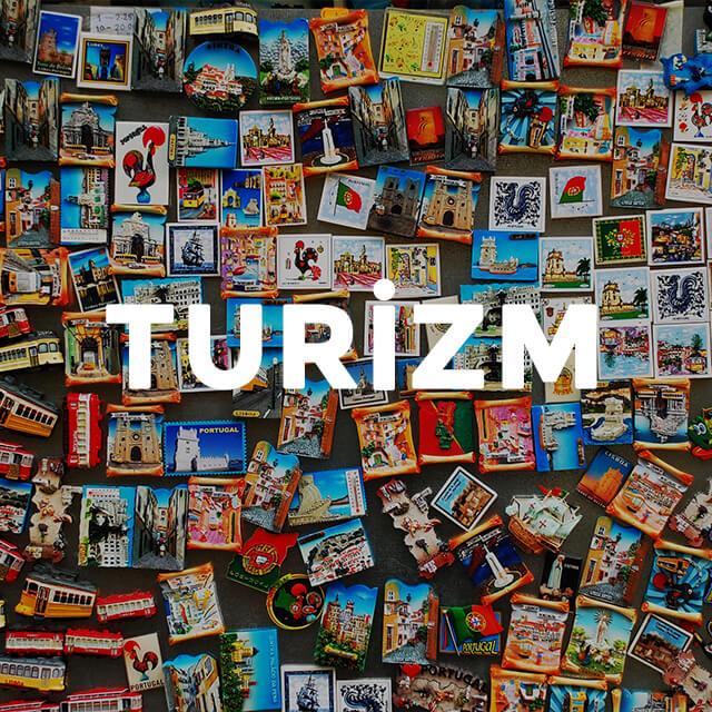 https://adakangrup.com/ag/ag/uploads/sector_v/tr/adakan-sirketler-grubu-turizm_11-22-2019_061347.jpg